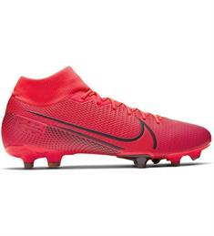 Nike Superfly 7 Academy voetbalschoenen oranje