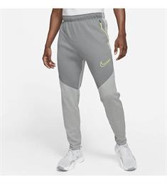 Nike Therma-Fit heren sportbroek grijs