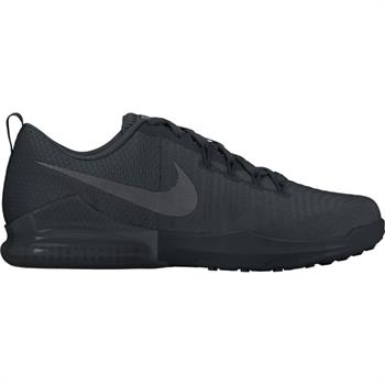 Nike Train Action Zoom Heren fitness schoen ZWART