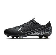 Nike Vapor 13 Academy voetbalschoenen zwart