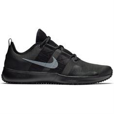 Nike Varsity TR 2 heren fitness schoen zwart