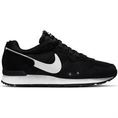 Nike VENTURE RUNNER dames sneakers zwart