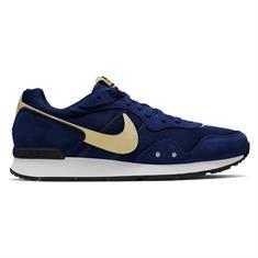 Nike Venture Runner heren sneakers blauw
