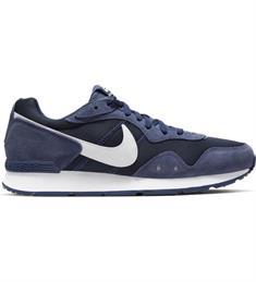 Nike VENTURE RUNNER heren sneakers marine