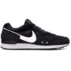 Nike VENTURE RUNNER heren sneakers zwart
