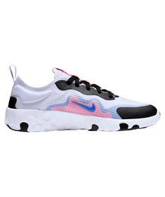 Nike Vibenna meisjes schoenen wit