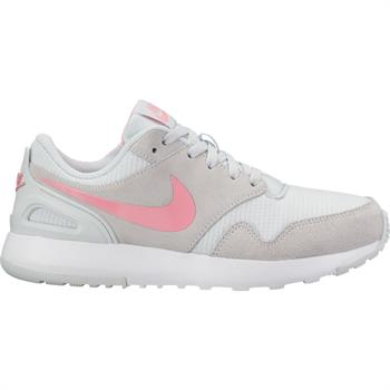 Online Meisjes Sneakers Kopen