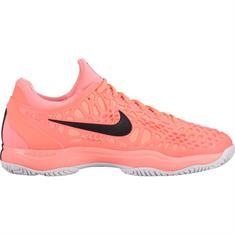 Nike Zoom Cage 3 heren tennisschoenen rose