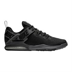 Nike Zoom Domination TR2 heren fitness schoen zwart