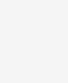 Nikkie Sportswear Logo Chest dames ski jas donkergroen
