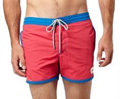 O'neill Frame Short heren beach short pink