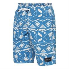 O Neill Surf Short Thirst jongens beachshort kobalt