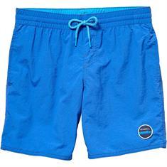 O'neill Vert Board Short jongens beachshort kobalt
