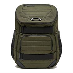 OAKLEY Enduro 2.0 Big Backpack rugzak donkergroen