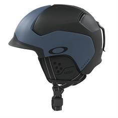 OAKLEY Mod 5 skihelm sr blauw