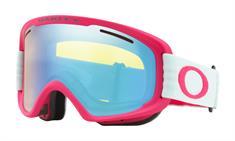 OAKLEY O-Frame 2.0 XM goggle roze