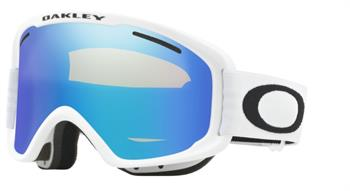 OAKLEY O-Frame 2.0 XM Goggle WIT