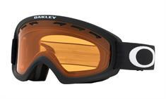 OAKLEY O-Frame 2.0 XS goggle zwart