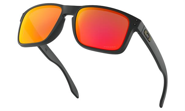 OAKLEY zonnebril sr zwart
