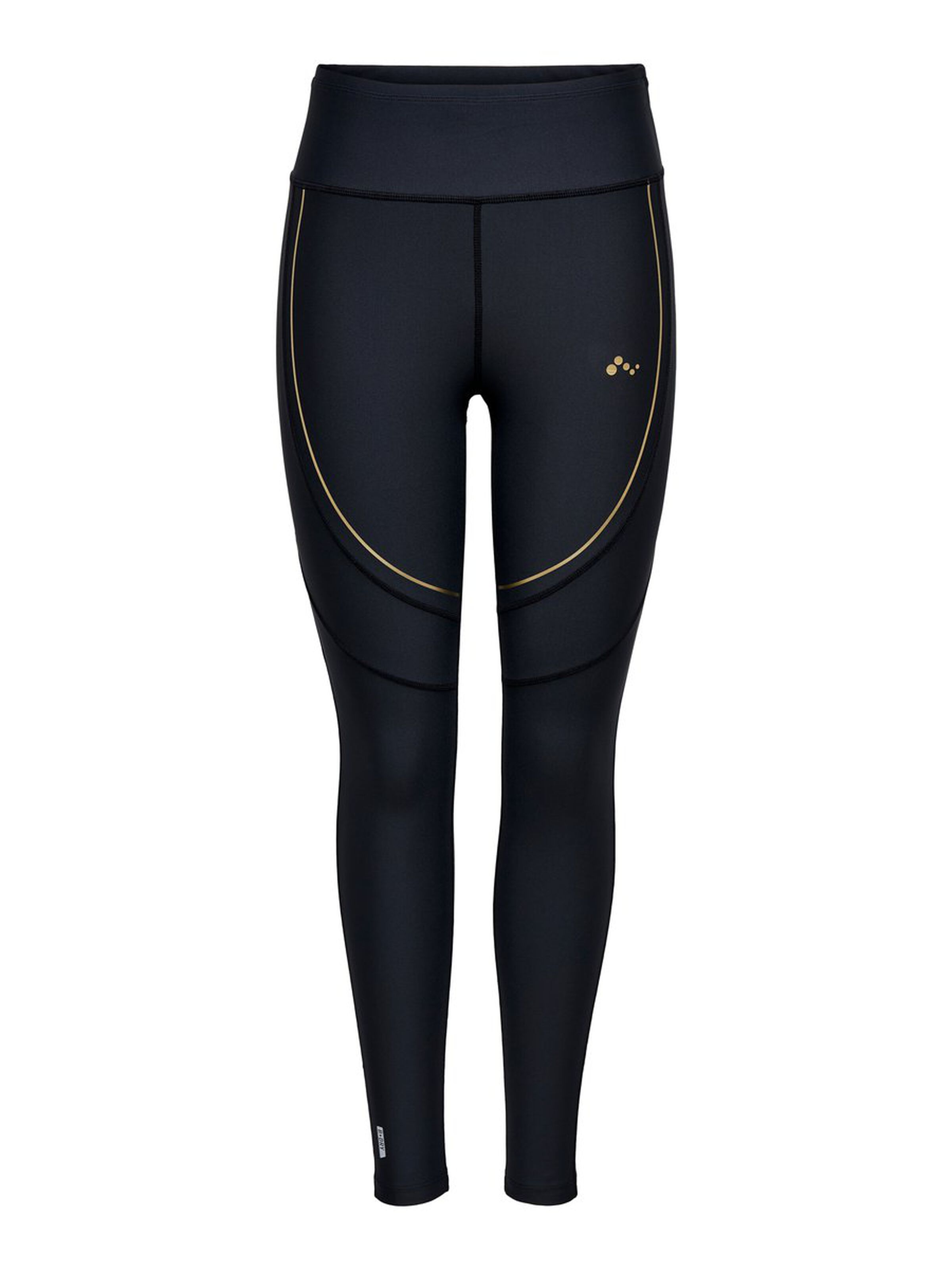 Only Jacinte Tight dames hardloopbroek lang