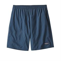 Patagonia Baggies Lights heren casual short marine