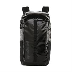 Patagonia Black Hole? Pack 25L tassen zwart