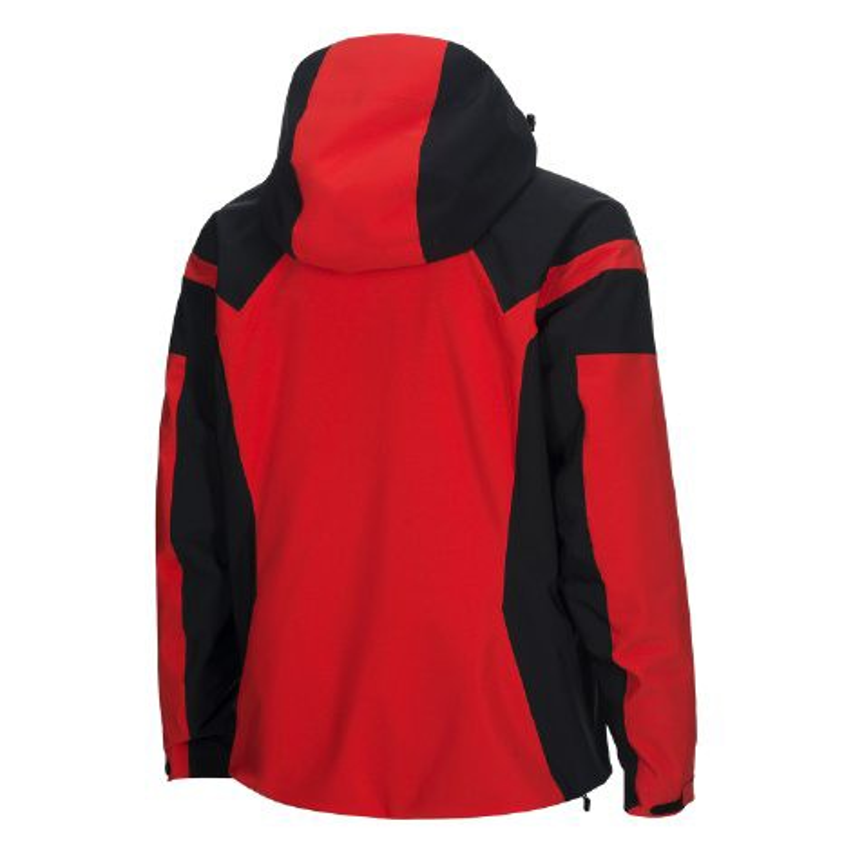 d65a5825ec7bb6 peak-performance-lanzo-heren-ski-jas-rood 1500x1500 34733.png