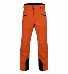 Peak Performance Scoot heren skibroek rood