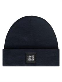 Peak Performance Switch Hat muts sr blauw