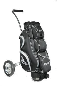 Golftrolley Kopen Bekijk Hier Online Golftrolleys
