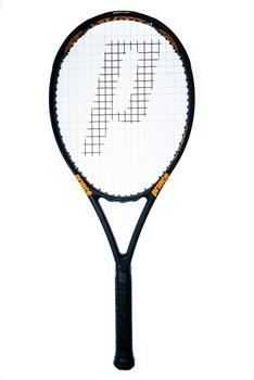 Prince  Allround tennisracket geen kleur
