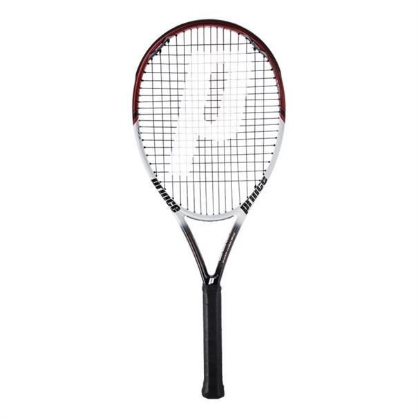 Prince Beste Koop Lightning allround tennisracket bordeau