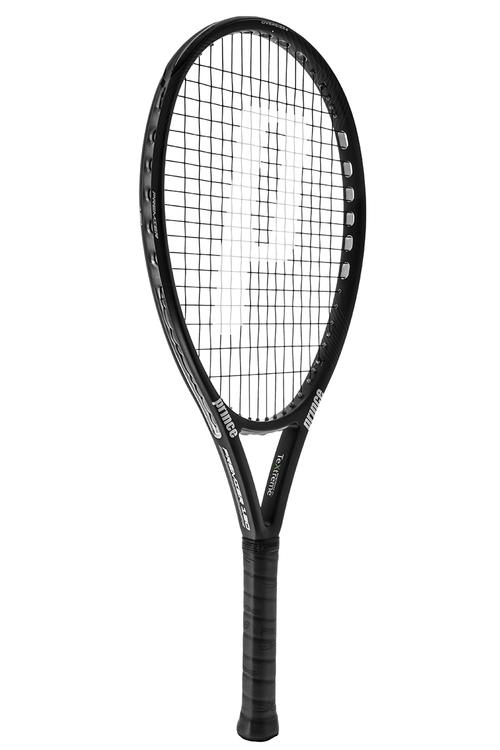 Prince Beste Koop Premier power tennisracket zwart