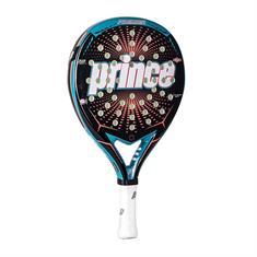 Prince Propulsion SQ sr. padel racket blauw