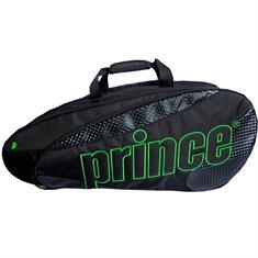 Prince tennistas zwart