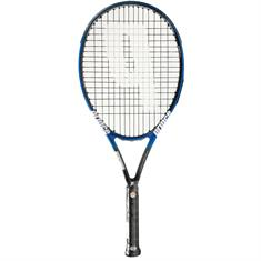 Prince Thunder Cloud 110 allround tennisracket blauw