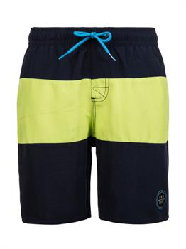 Protest Beagle Jr Jongens beachshort marine