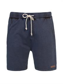 Protest Carver Short heren casual short denim