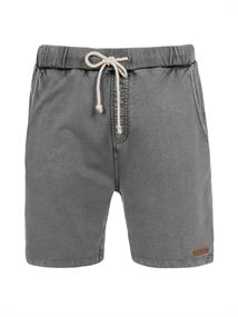 Protest Carver Short heren casual short zwart