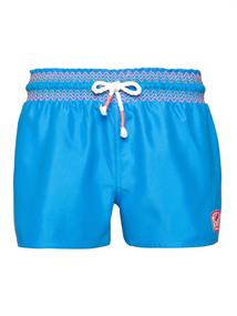 Protest CINDY JR beachshort meisjes beachshort blue
