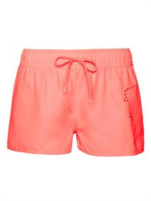 Protest EVIDENCE beachshort dames beachshort rose