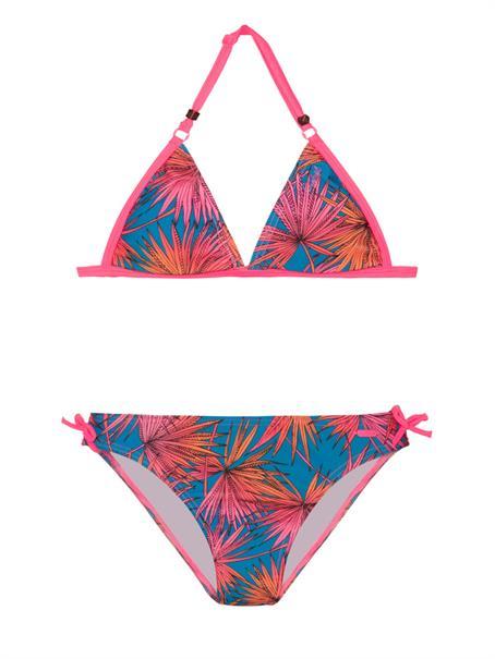 Protest HAYA JR triangle bikini meisjes bikini pink
