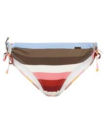 Protest MM KANDY bikini slip rood