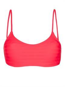Protest MM OLESIA 20 bikini top bikini top rose