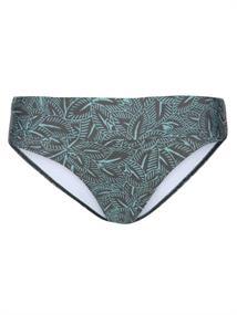 Protest MM ZUCCI 20 bikini bottom bikini slip licht groen