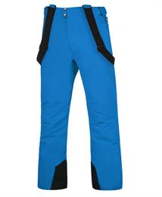 Protest Oweny Snowpants heren snowboardbroek kobalt
