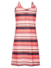 Protest REVOLVE 20 JR dress meisjes jurk rose