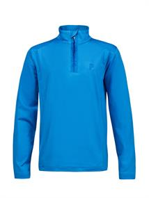 Protest Willowy 200 Gr. junior ski pulli met rits kobalt