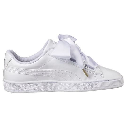adidas schoenen strikken