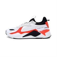 Puma RS-X Mix heren sneakers wit
